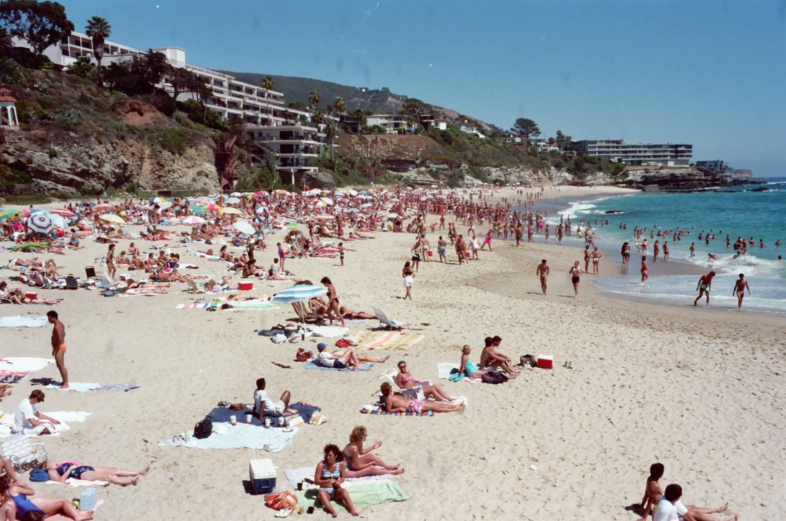 laguna-beach_3554526747_o