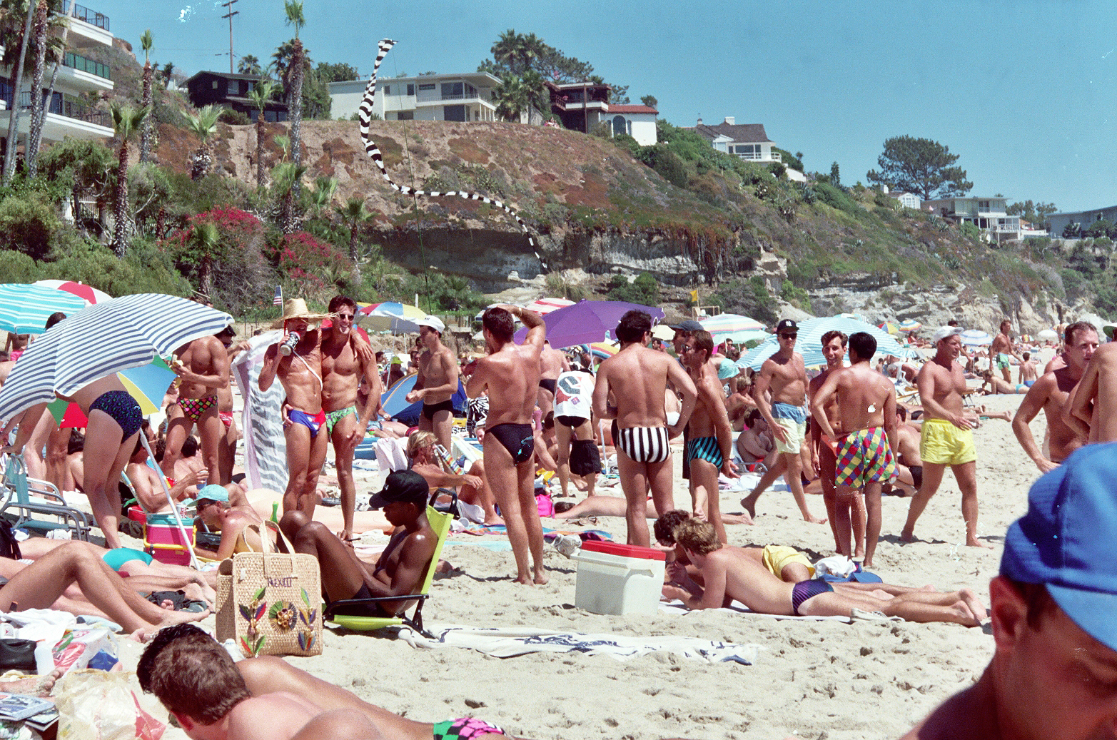 laguna-beach_3554527657_o