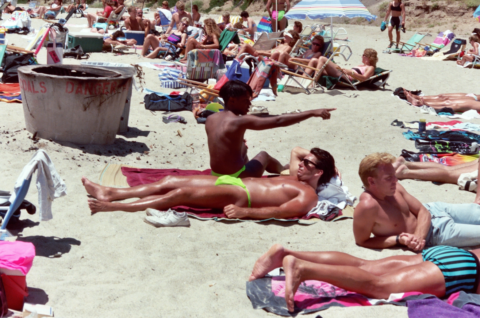 laguna-beach_3554529281_o
