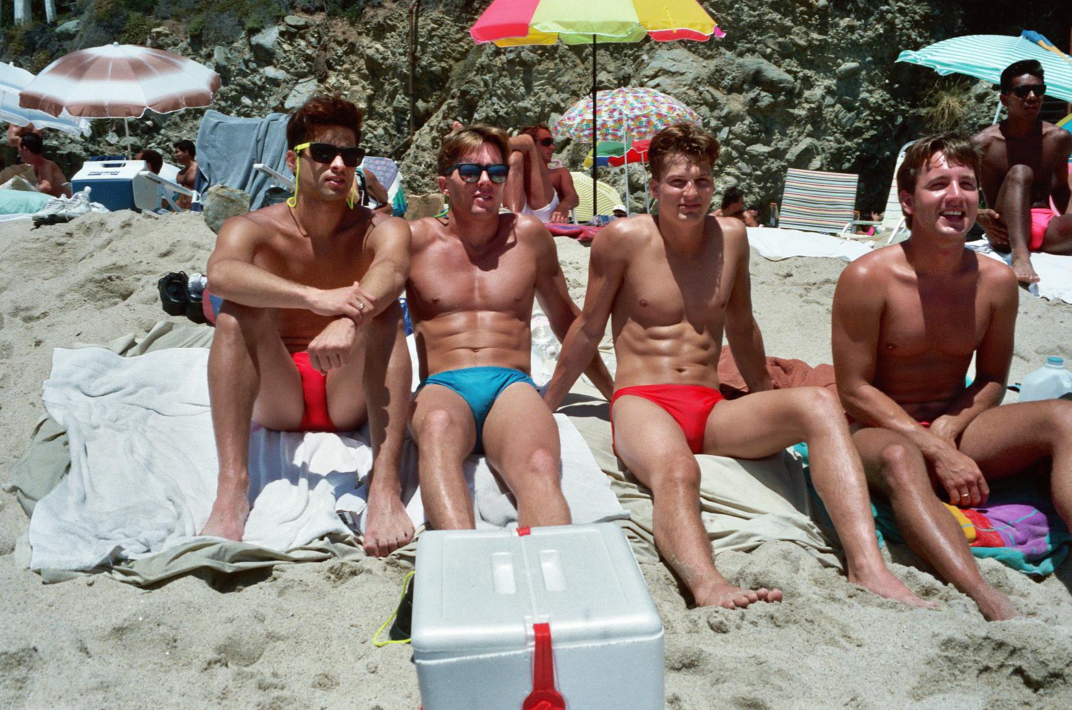 laguna-beach_3554531983_o