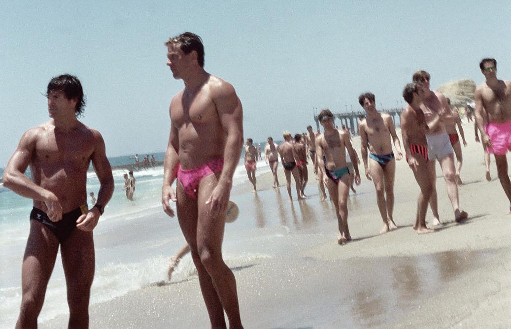 laguna-beach_3555332012_o