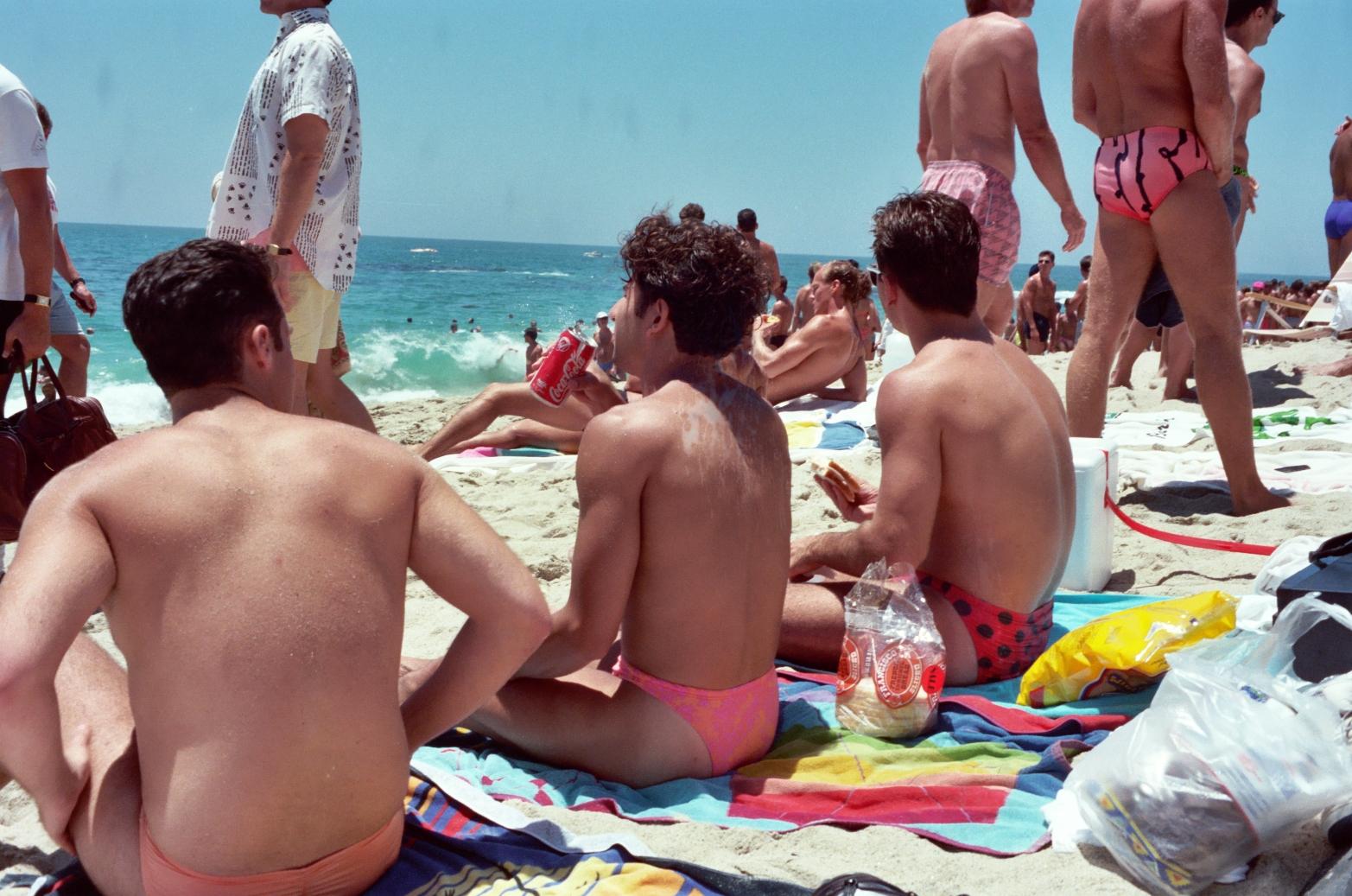 laguna-beach_3555333926_o