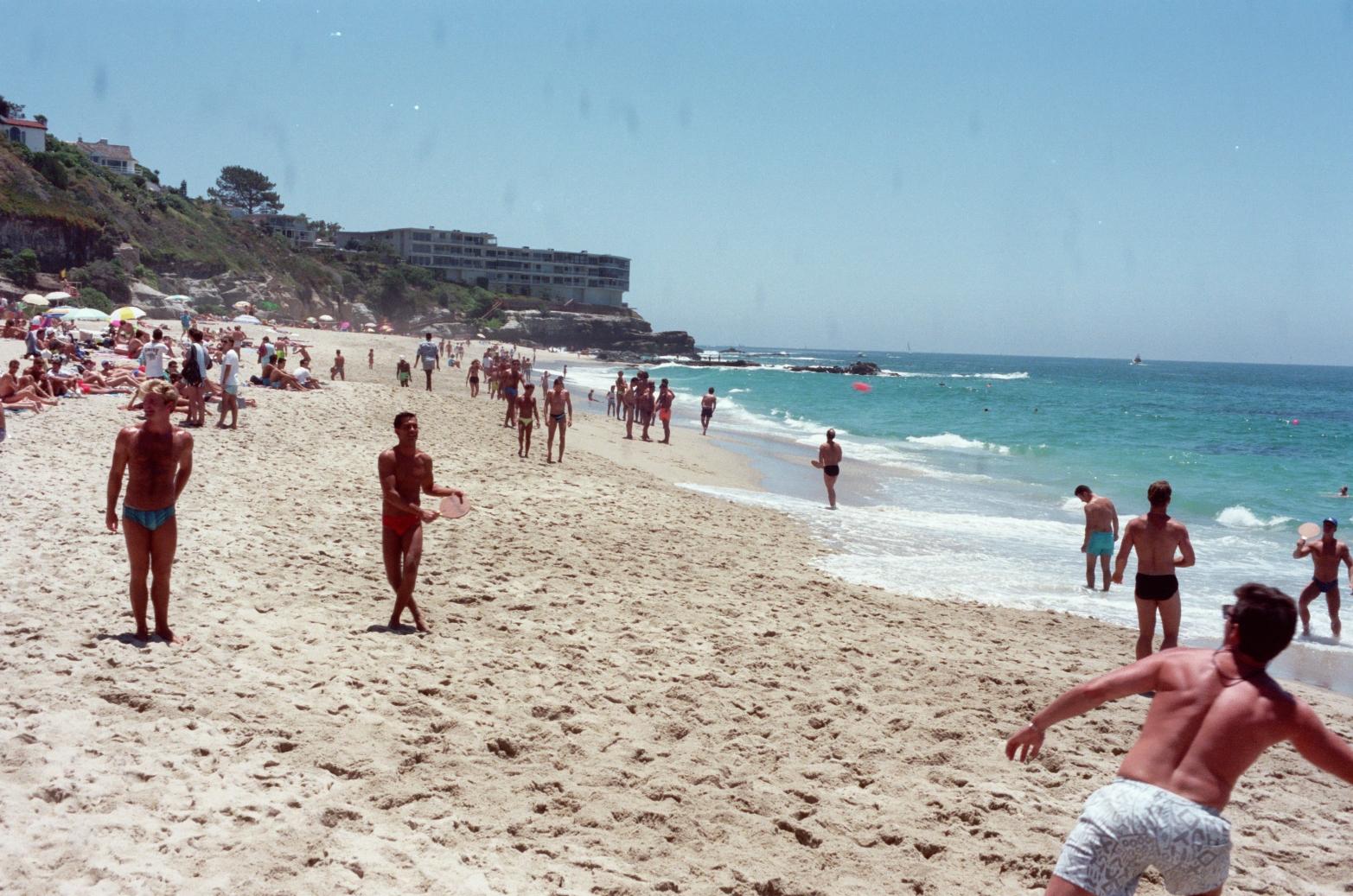 laguna-beach_3555334830_o