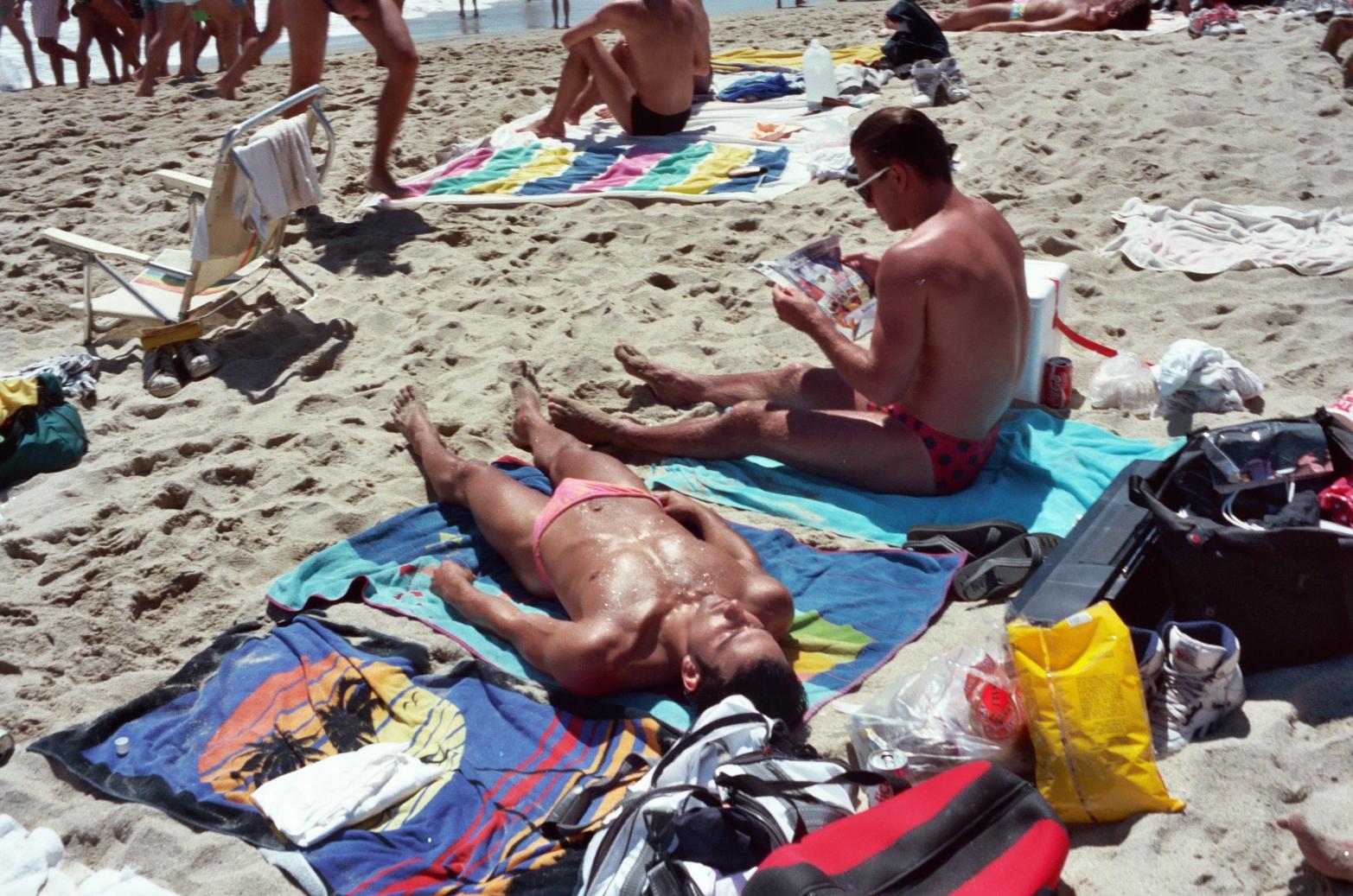 laguna-beach_3555336006_o