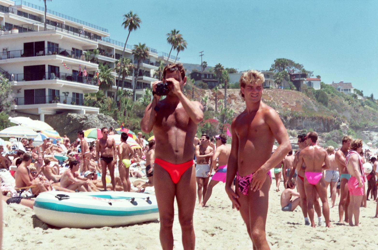 laguna-beach_3555337662_o