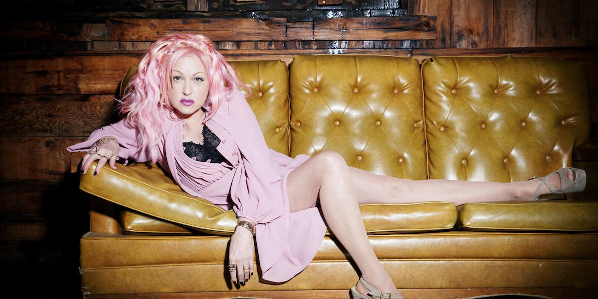 Cyndi-Lauper-Sofa-Photocredit-Chapman-Baehler