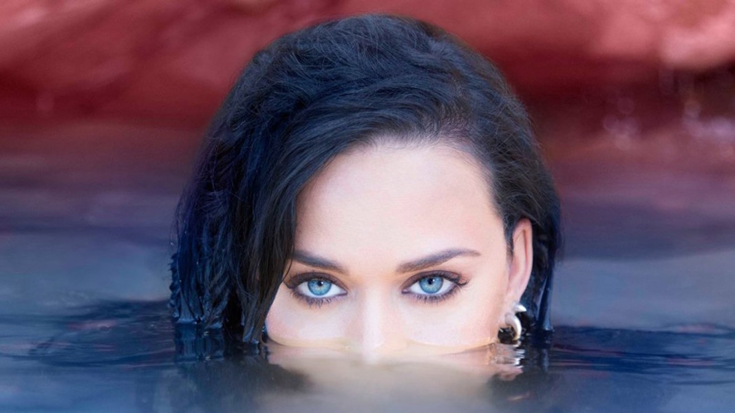 Katy-Perry-Rise-Universal Music
