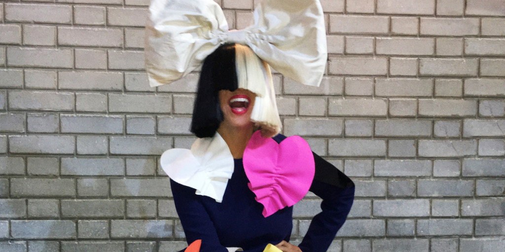 Sia by Tonya Brewer