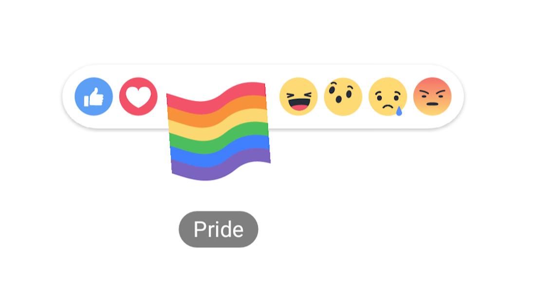 pride-Button