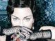 Madonna 2019 - CMS Source