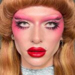 Bimini Bon Boulash RuPauls Drag Race UK