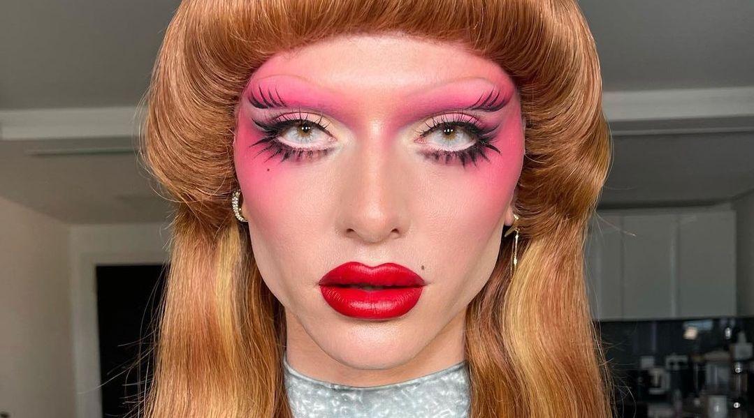 Bimini Bon Boulash RuPauls Drag Race UK