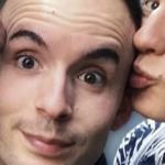 Polyamorie: Kann das echte Liebe sein? I reporter