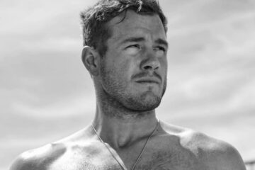 Colton Underwood Coming Out Gay