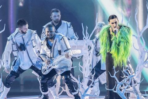 eurovision-Ukraine-Andres-Putting