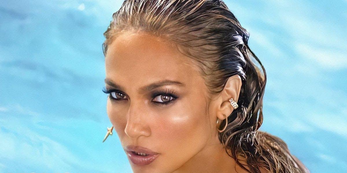 Jennifer-Lopez-Cambia-El-Paso