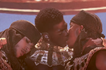 Lil-Nas-X-BET-Awards-2021