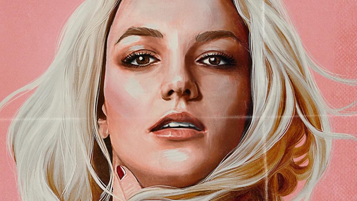 Britney-vs-Spears-Netlfix-trailer