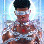 Lil Nas X Motero Album Review Hollywood Tramp