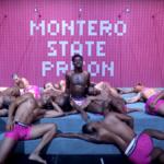 Lil Nas X Video Music Awards 2021