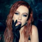 Christina Aguilera, Becky G, Nicki Nicole ft. Nathy Peluso – Pa Mis Muchachas