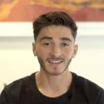 Josh-Cavallo-Outing-Fussball-Homosexuell-