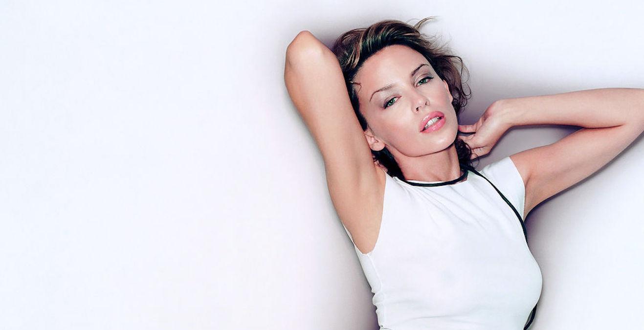 Kylie Minogue Fever